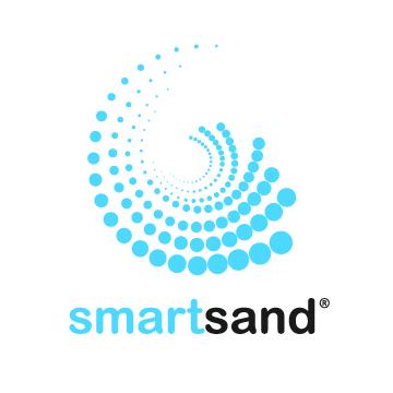 Smart Sand, Inc.
